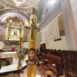 II domenica di Pasqua o della Divina Misericordia (Anno B)