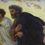 Domenica di Pasqua – «Risurrezione del Signore» (Anno B)