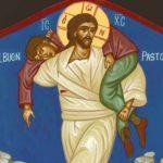 IV Domenica di Pasqua ( Anno B )
