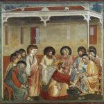 Giovedì Santo (Messa in Cena Domini)