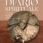 Presentazione del Diario spirituale di monsignor Valentino Vailati