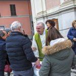 Cammino sinodale delle Chiese che sono in Italia: i testi approvati dal Consiglio Permanente della C.E.I.